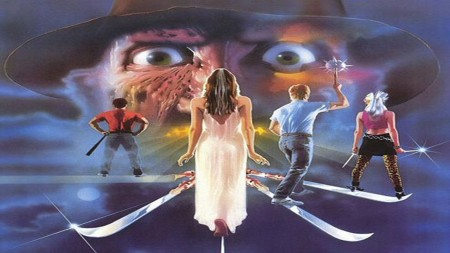 bad-dreams-horror-review (6)