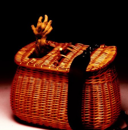 basket_case_4_by_pinomazz-d424pic