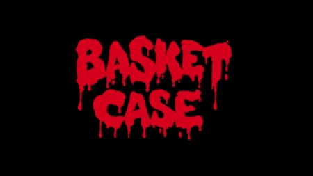 basket_case_horror_review (1)