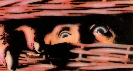 basket_case_horror_review (2)