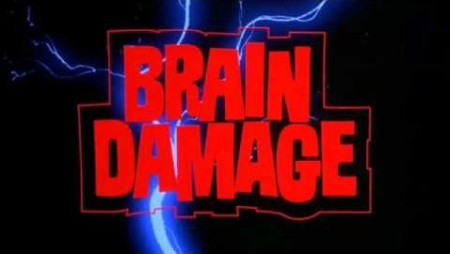 brain_damage_horror_review (8)