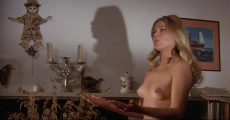 Britt-Ekland-naked-and-nude-topless-in-Wicker-Man-1973-hd1080p-6