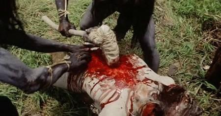 cannibal_holocaust_video_nasty (1)