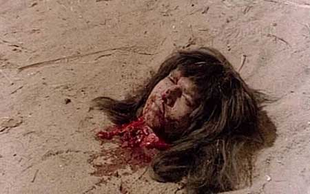 cannibal_holocaust_video_nasty (13)