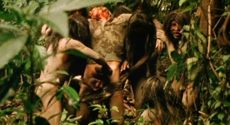 cannibal_holocaust_video_nasty (3)