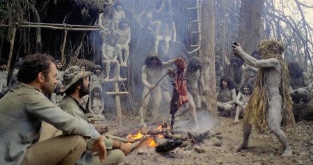 cannibal_holocaust_video_nasty (6)