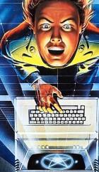 evilspeak_video_nasty_review (4)