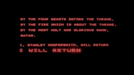 evilspeak_video_nasty_review (8)