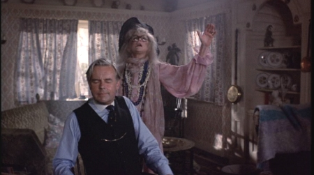 from-beyond-the-grave-amicus-review (7)
