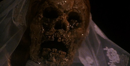ghost-story-1981-movie-review-zombie-bride-monster