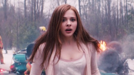 if_i_stay_chloe_grace_moretz (10)