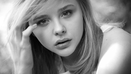 if_i_stay_chloe_grace_moretz (2)