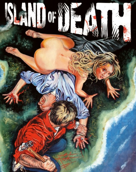 island-of-death-video-nasty-review (12)