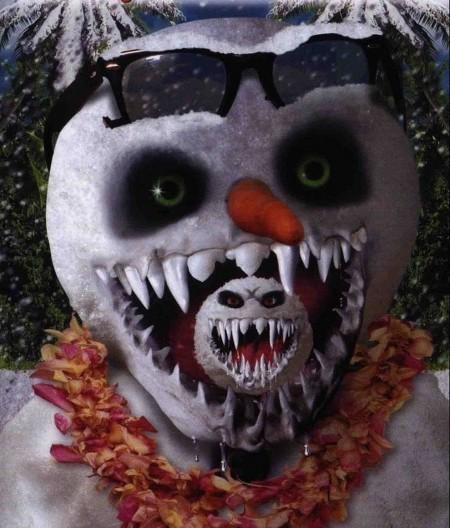 Jack-Frost-2-The-Revenge-of-the-Mutant-Killer-Snowman-2000