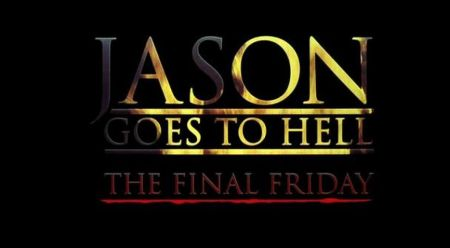 jason-goes-to-hell-the-final-friday (4)