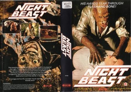 night-beast-pre-cert7
