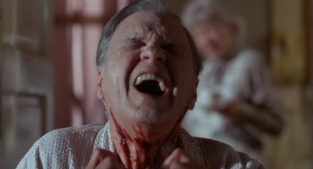 Night of The Demons (1988) | Rivers of Grue