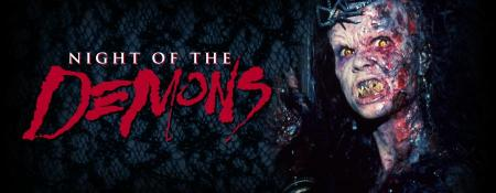 night-of-the-demons-horror-review (6)