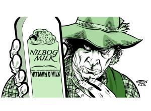 nilbog_milk_by_scottcohn-d2yeocp