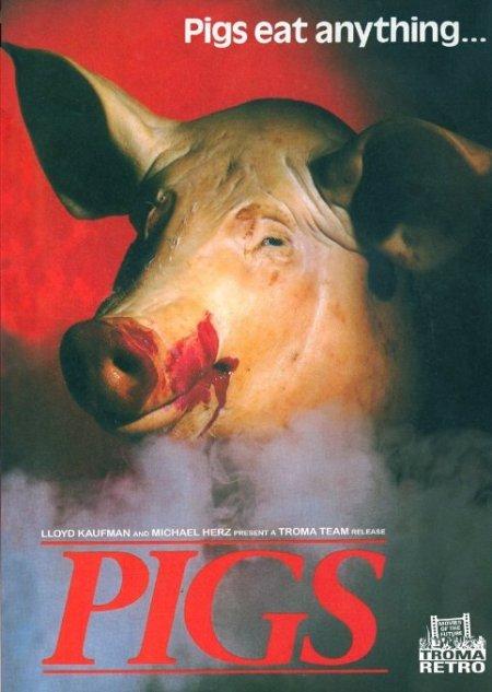 Pigs_movie__troma_2