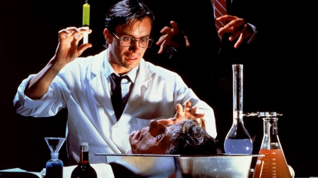 re-animator-505ab154e9daf