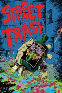 street_trash_poster_by_universex259-d63rgq7