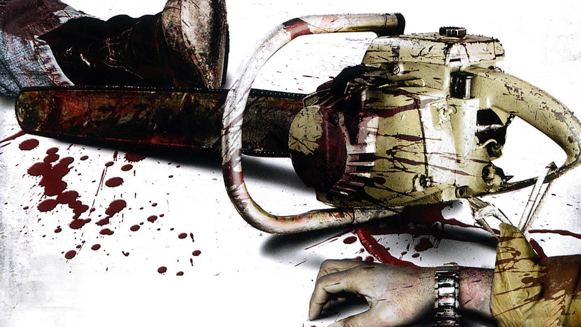 Whorehouse Massacre, The - The Whorehouse Massacre