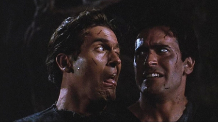 the-evil-dead-army-of-darkness (4)