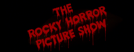 The-Rocky-Horror-Picture-Show-Rivers-of-Grue (3)