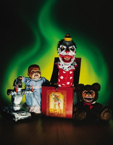 The_Demonic_Toys