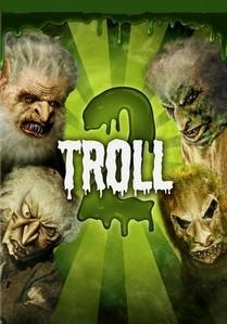 troll2-thumb-210x299-75059