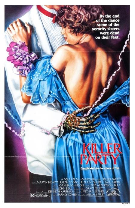 killer-party-horror