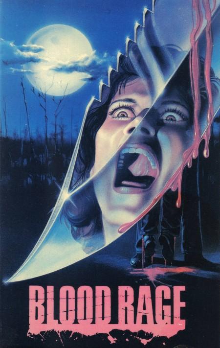 415073-slasher-films-blood-rage-vhs-cover