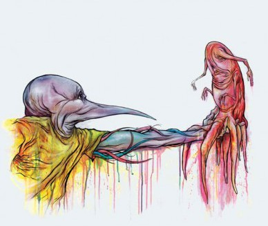 ALEX_PARDEE_CHARACTERS_1-390x487