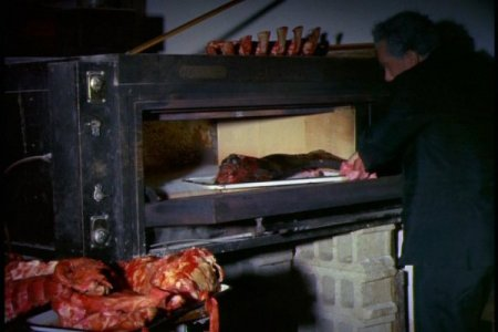 blood-feast-horror-review (12)