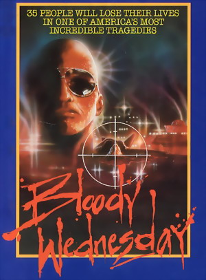 bloody_wednesday_poster1