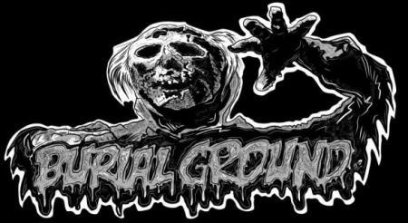 burial-ground-nights-of-terror (2)