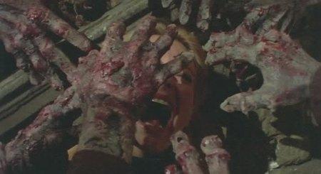 burial-ground-nights-of-terror (3)