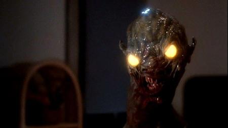 cannibalistic-humanoid-underground-dweller (5)