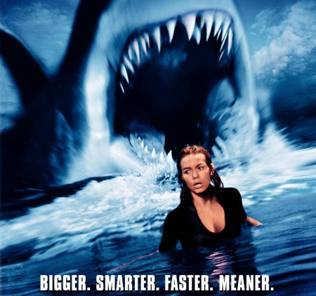 deep-blue-sea-shark-review (3)