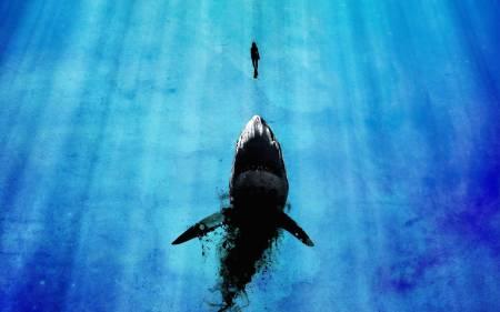 deep-blue-sea-shark-review (4)