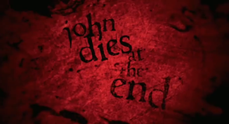 john-dies-at-the-end-review (3)