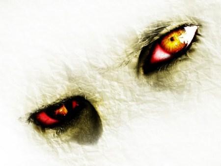 killer-eyes-2700