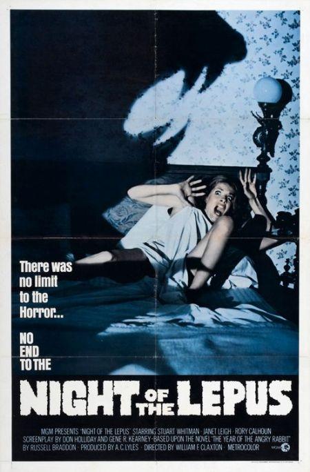 night_of_the_lepus