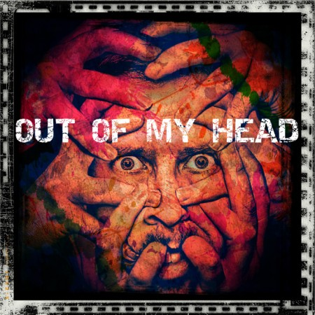 OUTOFMYHEADtitlepiece