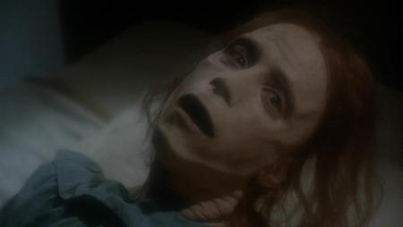 pet-sematary-horror-review (1)