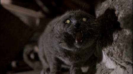 pet-sematary-horror-review (12)