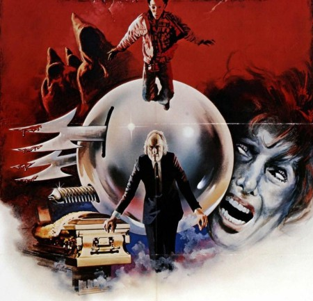 phantasm-horror-review-sphere (12)