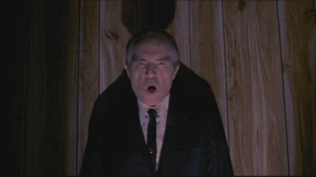 phantasm-horror-review-sphere (9)