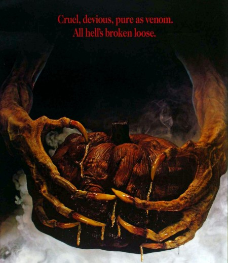 pumpkinhead-horror-review (6)
